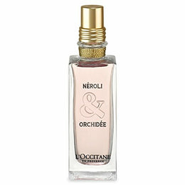 L'occitane Neroli Orchid Eau De Toilette For Women