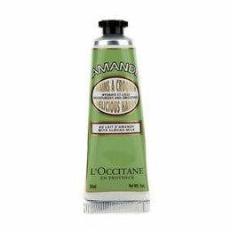 L'occitane Almond Delicious Hands Hand & Foot Care