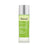 MUR Repleneshing Multi Acid Peel100ml