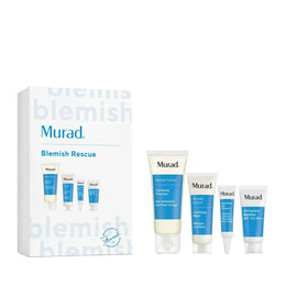 Murad Skin Cleansing & Care Group