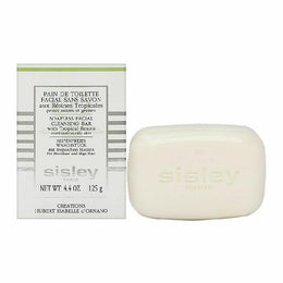 SISLEY SOAPLESS FACIAL CLEANSING BAR