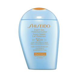Shishido Expert Sun Protection Lotion
