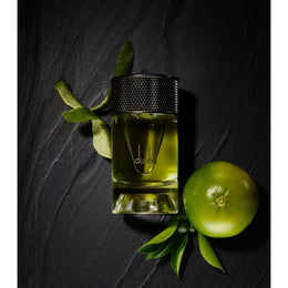 Dunhill Signature Collection 2020 Amalfi Citrus 100Ml