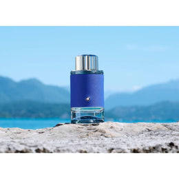 Explorer Ultra Blue EDP - 100ML