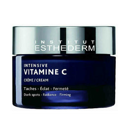 Estihaderm Lightening Cream With Vitamin C
