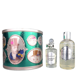 PENHALIGON JUNIPER SLING EDT+SHOWER GEL - 100ML