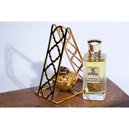 EDP Luxury Oud 100 ml