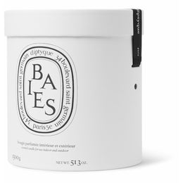 DIPTYQUE BAIES SCENTED CANDLE 1500G - Misc - 1500G