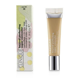 Beyond Perfecting Super Concealer Camouflage 24Hr - Very Fair 04