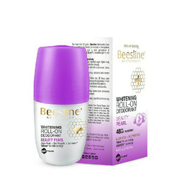Beesline Deodorant Roll On
