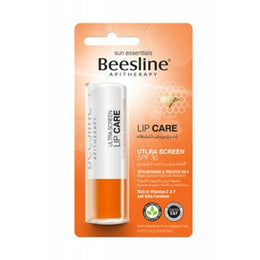 Beesline Lip Care - Ultra Screen Spf 30