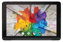 "Load image into Gallery viewer, LG G Pad X II UK750 10.1"" 4G LTE Unlocked GSM 16GB Android Tablet MicroSD Slot"