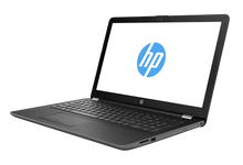"Load image into Gallery viewer, HP 15-bw063nr 15.6"" Laptop AMD Dual Core 3.0GHz 4GB RAM 1TB Optical Drive CD/DVD (Refurbished)"
