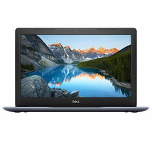 "Load image into Gallery viewer, Dell Inspiron 15.6"" 1920x1080 Full HD Dual Core i3 8th Gen  2.2GHz 12GB RAM 1TB Backlit Keyboard"