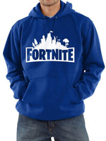 Pullover Print Letter Fall Pullover Hoodies
