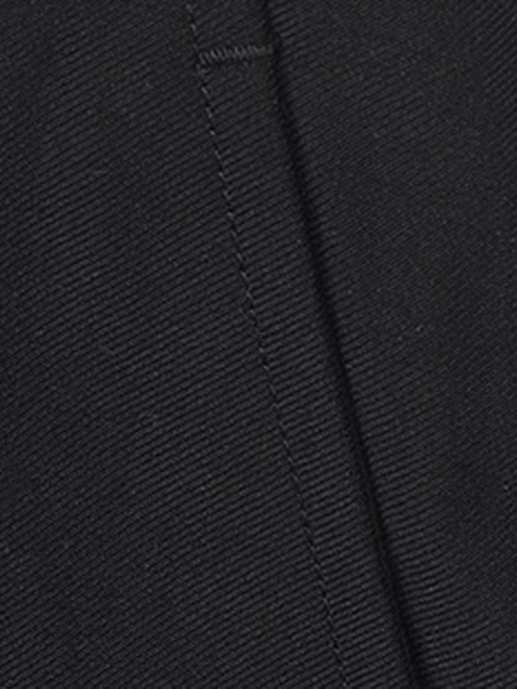 Pants Formal Single-Breasted Dress Suit
