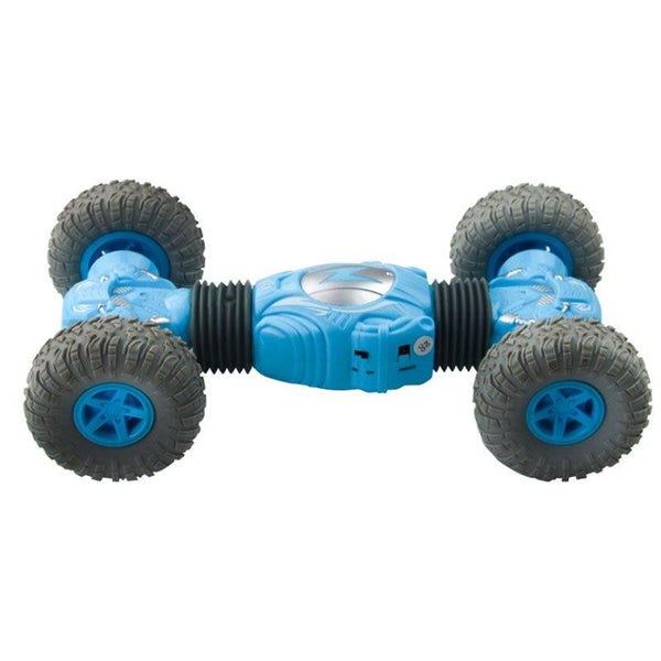 RC Cars/Motorcycles/Trains