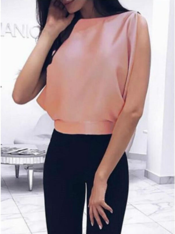 Frauen Bluse 2019 Frühling Sommer Sexy Tops