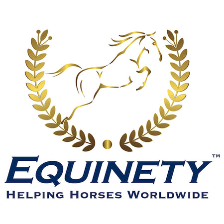 Equinety Horse Products - UK