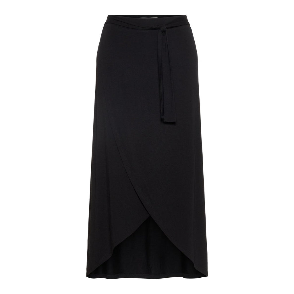 Elonora skirt black