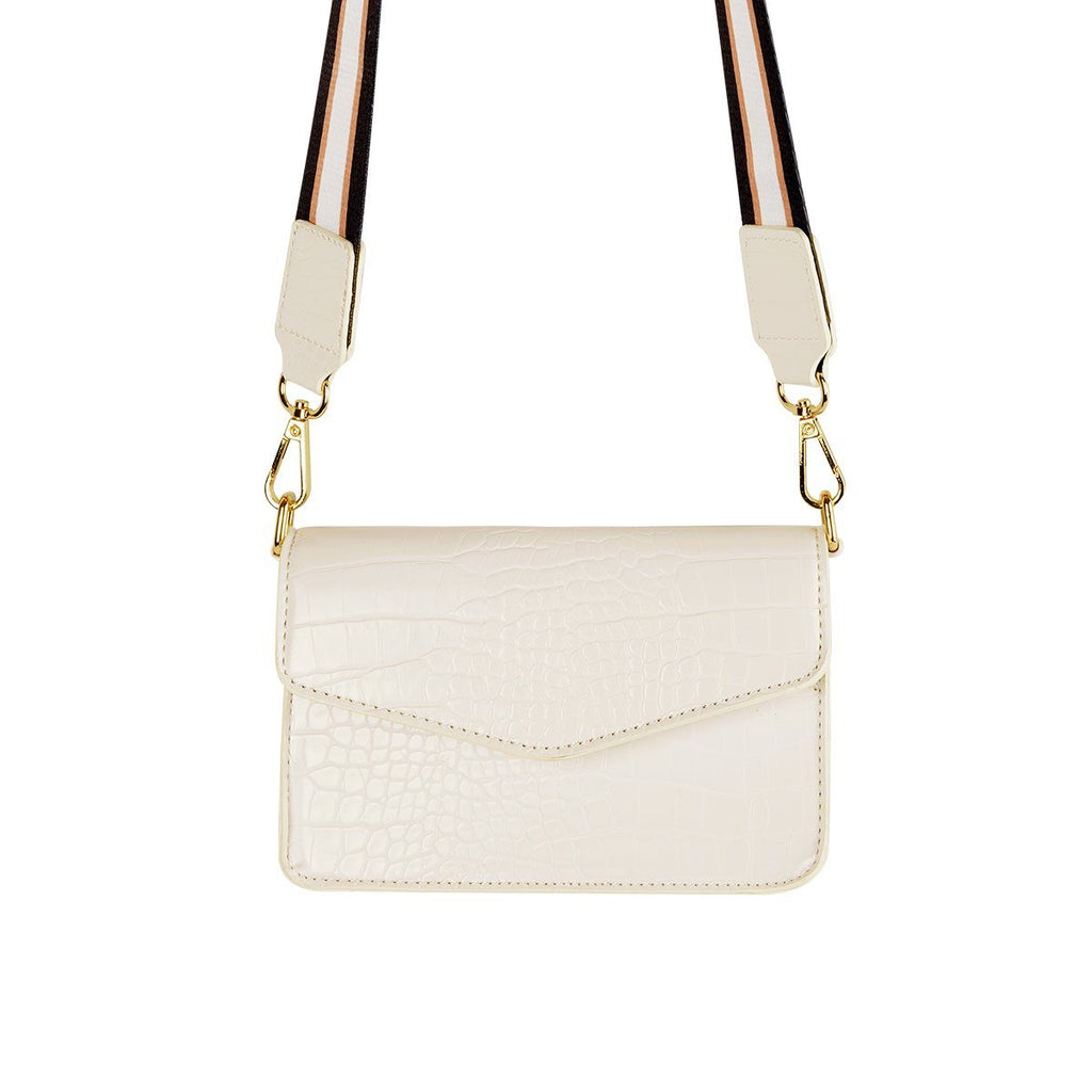 Sweetie bag off white