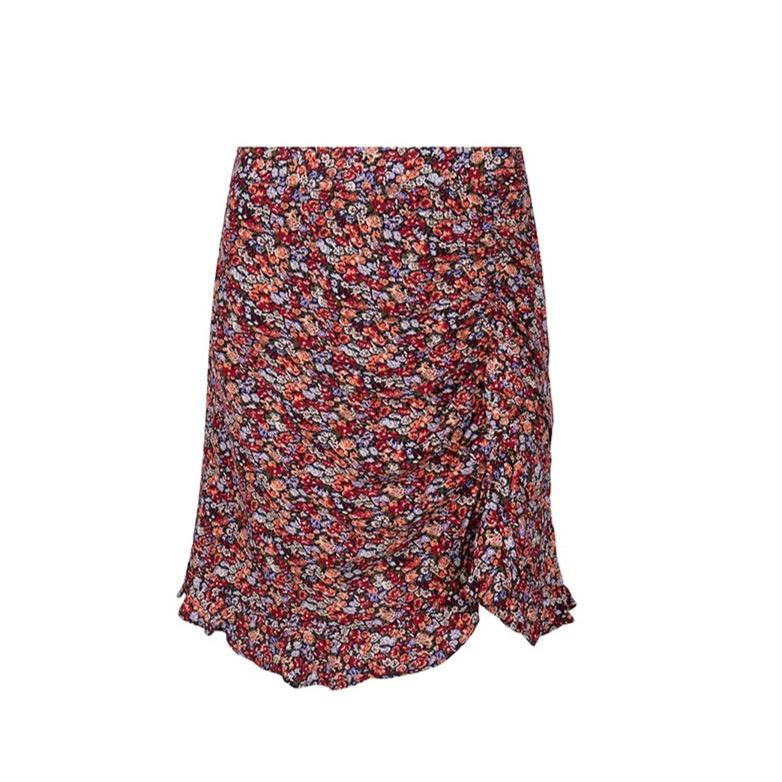 Lofty Dylana skirt