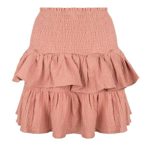 products/Belle-skirt-pink.jpg