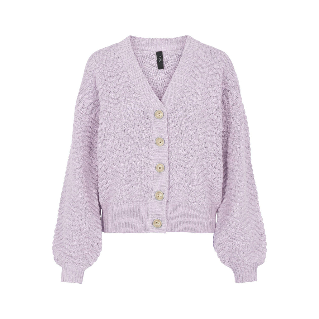 Yas betricia knit
