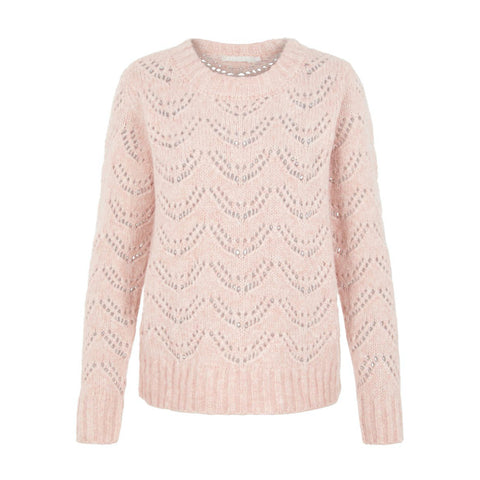 products/Bibi-knit-pink.jpg