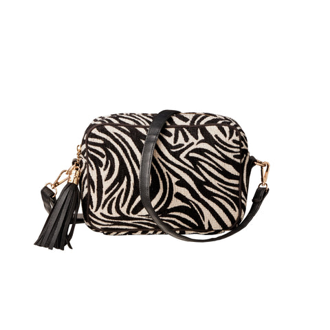 products/Bulu-brands-zebra-tas_7e1faf8d-cd0a-40cf-94f2-166eb378b4e7.jpg