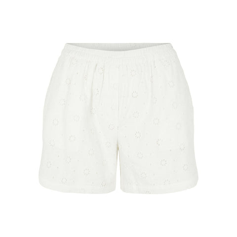 products/Calonda-shorts-white.jpg