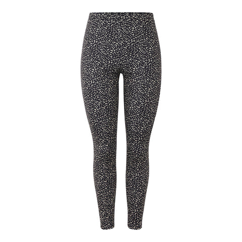 products/Catty-legging-zwart.jpg