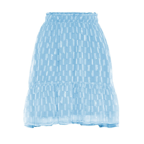 products/Cecilia-skirt.jpg