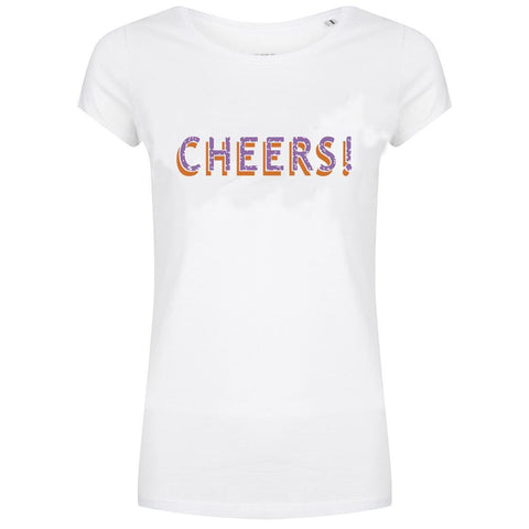 products/Cheers-tee-forever-friday.jpg