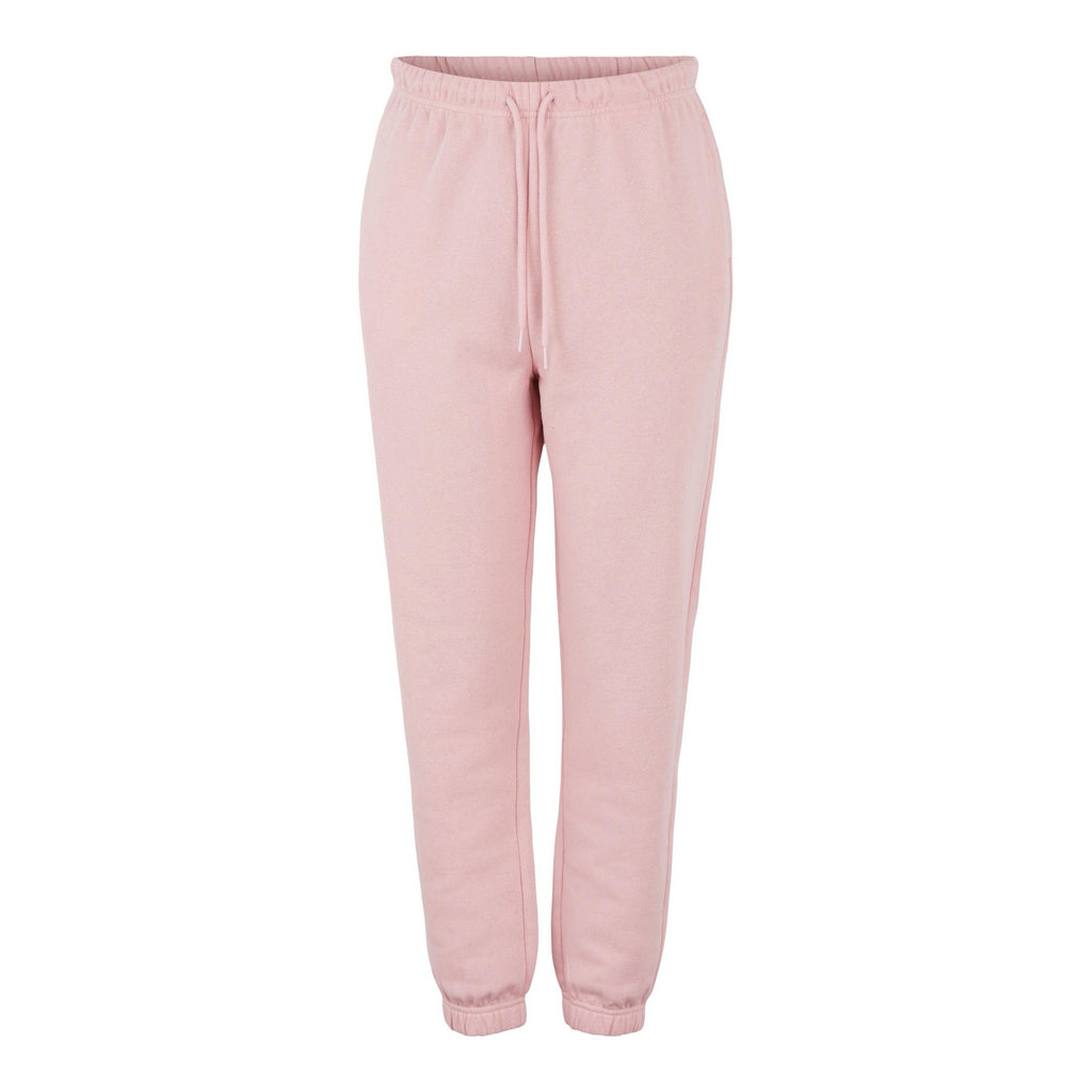 Chilli joggingbroek rose