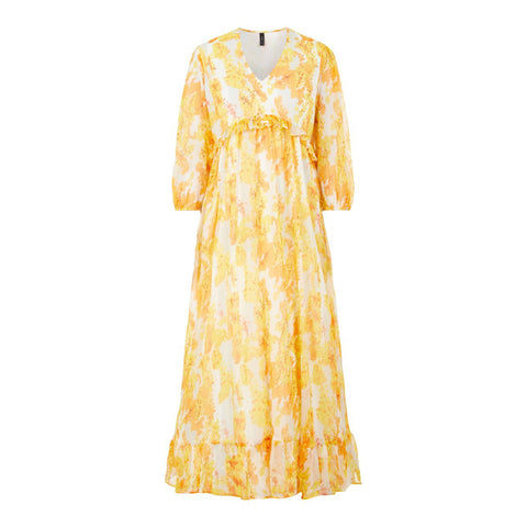products/Citrus-dress.jpg
