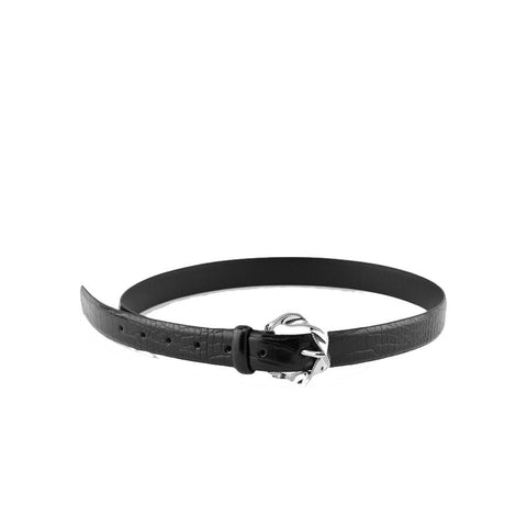 products/Cora-belt-silver.jpg