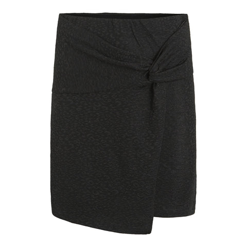 products/Cyrina-skirt-black.jpg