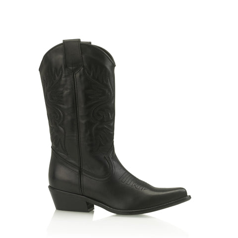 products/Dwars_boot_country_black.jpg