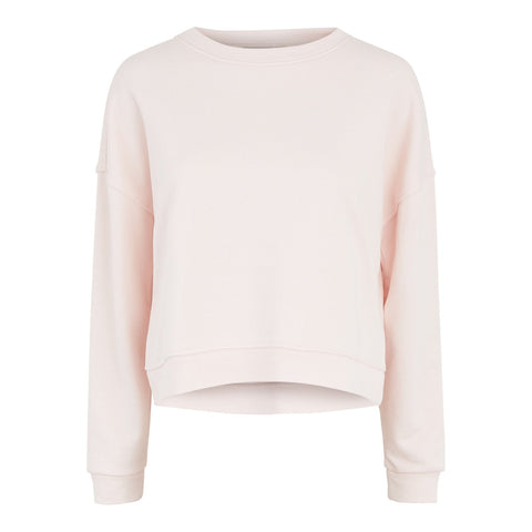 products/Emila-sweat-pink.jpg