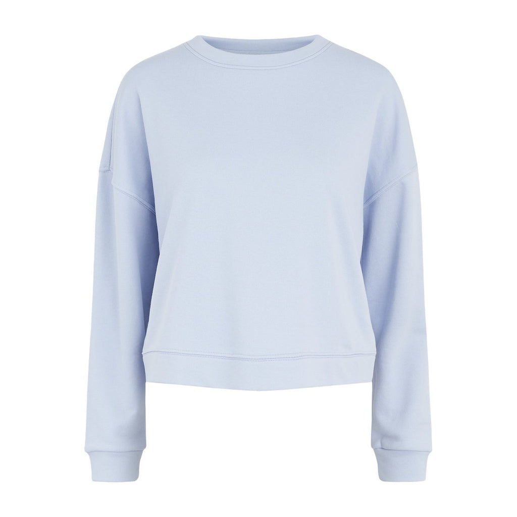 Emila sweater blue