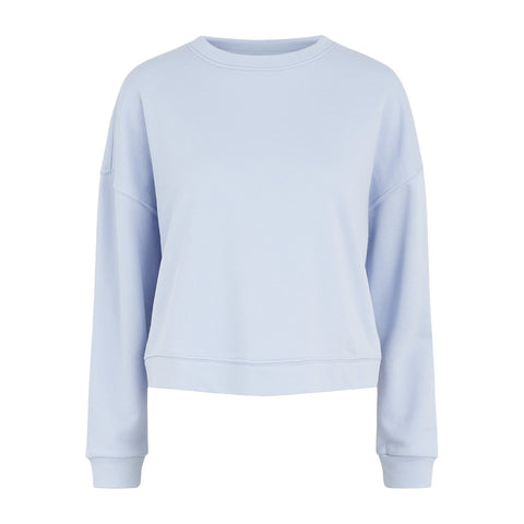 products/Emila-sweater-blue.jpg