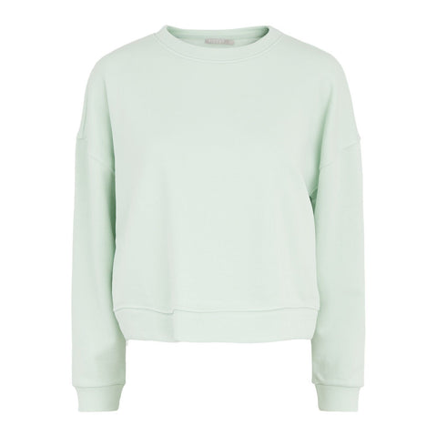products/Emila-sweater-green.jpg