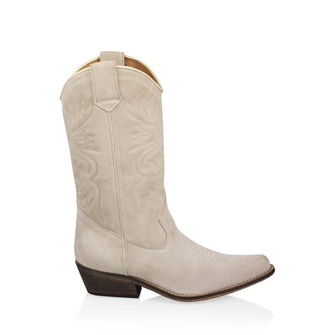 products/HIGHTEXAS20532suedebeige.jpg
