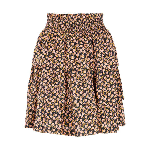 products/Hanna-skirt.jpg