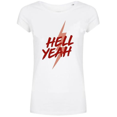 products/HellYeahTshirt.jpg