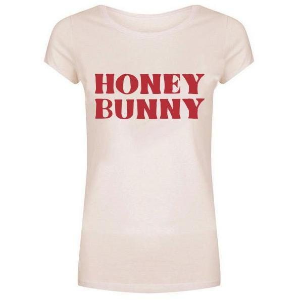 HONEY BUNNY TEE