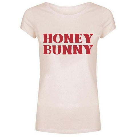 products/HoneyBunny.jpg