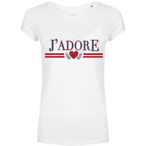 products/Jadore-wit.jpg
