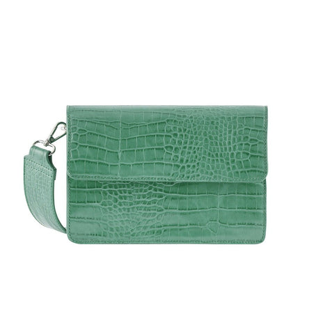 products/Jally-bag-green.jpg